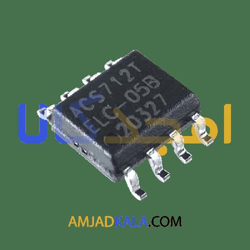 ACS712T ELC-05B