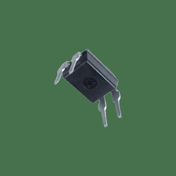 PS2505