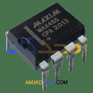 MAX485