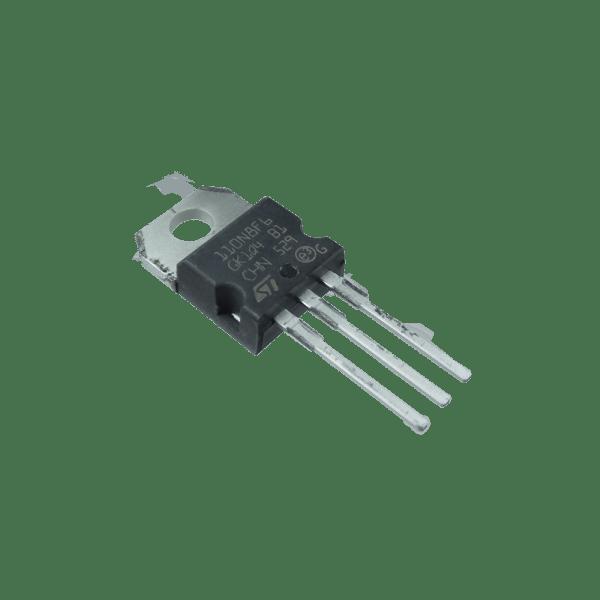 STP110N8F6