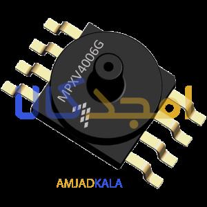 سنسور فشار MPXV4006G