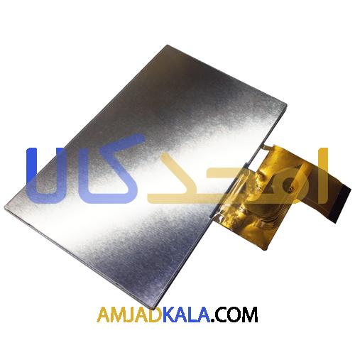 نمایشگر 5 اینچ kd50g10