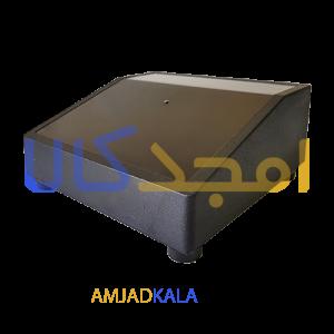 جعبه پلاستیکی مدل AK144BM