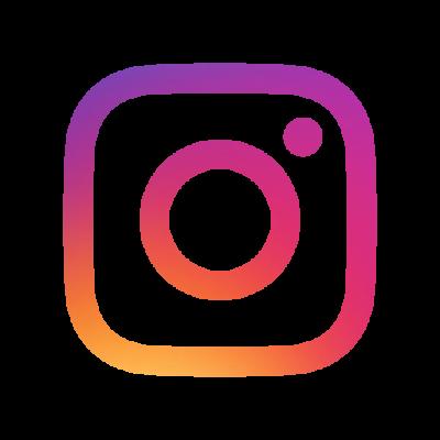amjadkala instagram