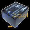 NT77-A-10DC12v