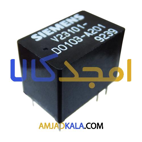 V23101D0103A201