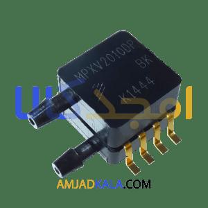 سنسور فشار MPXV2010DP