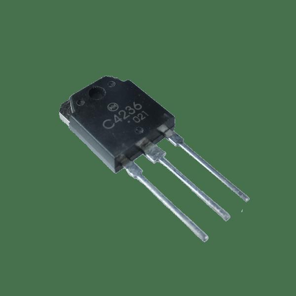 ترانزیستور C4236