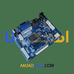 PCB800099